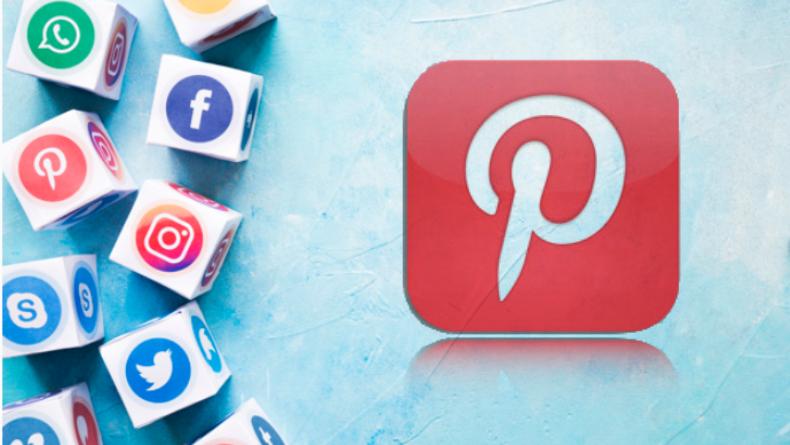 Öğrenci Kariyeri - : Geriden Gelip Zirveye Oturan Sosyal Medya Şirketi: Pinterest