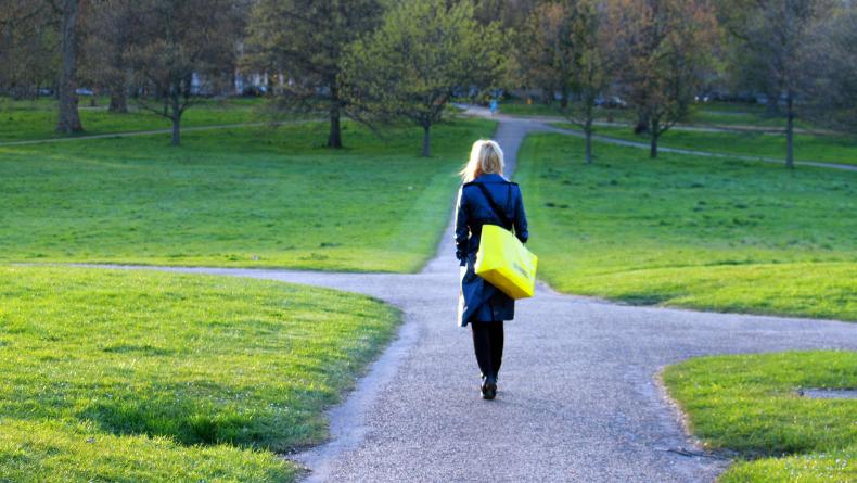 Öğrenci Kariyeri - Kişisel Gelişim: Hayatınızı Değiştirecek 7 Küçük Adım