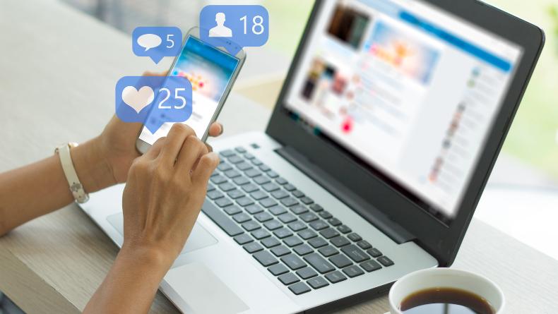 Öğrenci Kariyeri - : Sosyal Medya Bağımlılığına Son: 5 Maddede Sosyal Medyanın Olumsuz Yönlerinden Kurtulun!