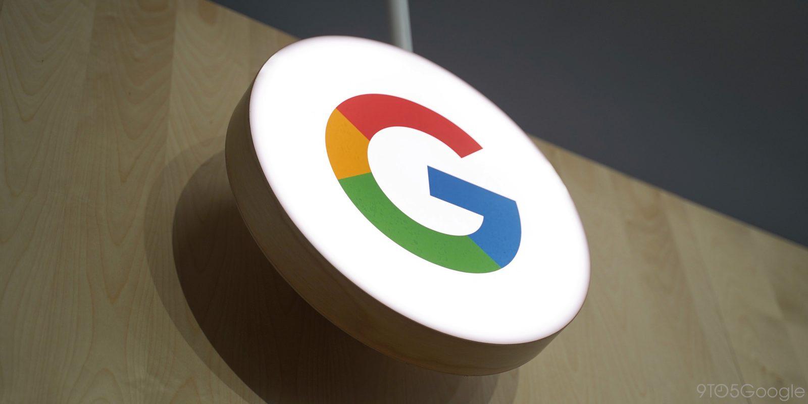 Öğrenci Kariyeri - : Google'dan Türkiye'ye Yönelik Yeni Düzenleme: Yasal İşletim Maliyeti