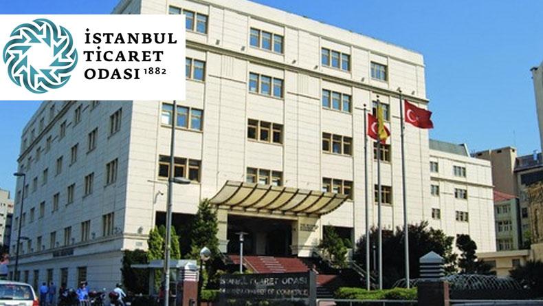 Öğrenci Kariyeri - : İstanbul Ticaret Odası Burs Başvuruları Açıldı!