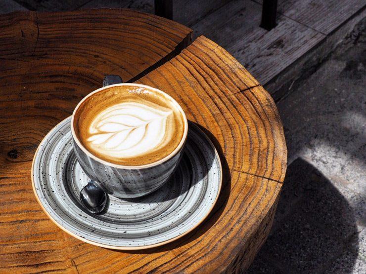 Öğrenci Kariyeri - Kültür & Sanat: Kahvesiz Ayılamıyoruz Peki Tarihçesini Biliyor Muyuz?