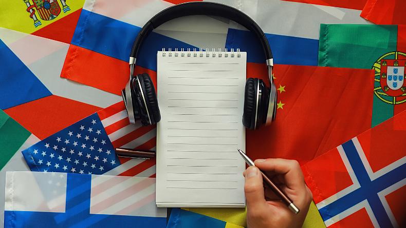 Dil Öğrenmeye Farklı Bir Bakış: Birkenbihl Metodu