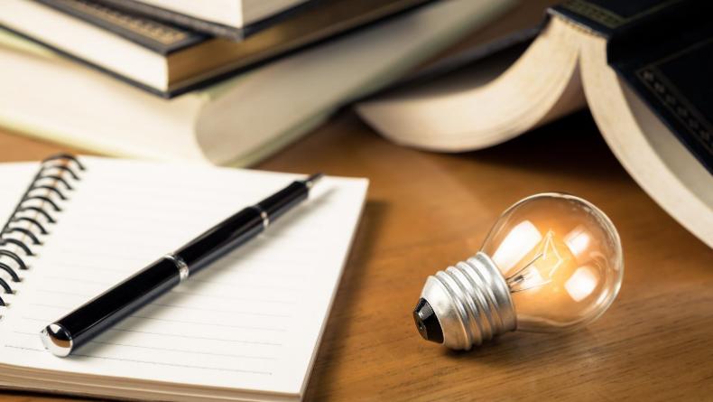 Öğrenci Kariyeri - : Girişimci Olmak İsteyenlerin Okuması Gereken 10 Kitap