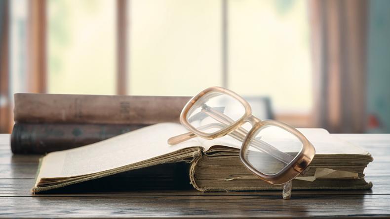 Öğrenci Kariyeri - : Dünya Kitap Okuma Gününe Özel Mutlaka Okunması Gereken 5 Kitap
