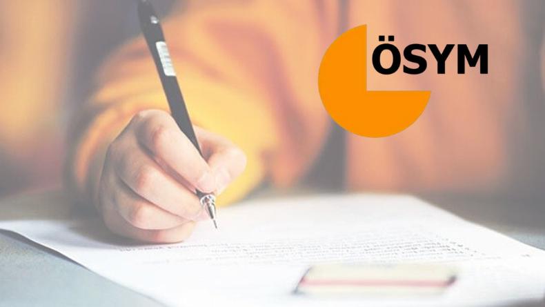 Öğrenci Kariyeri - : 2020 Dgs Sınav Sonuçları Açıklandı