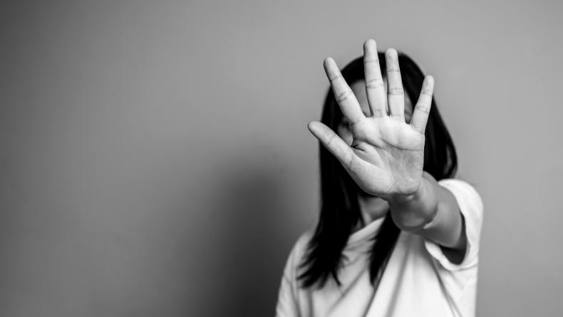Şiddet Öğrenilir mi Yoksa Doğuştan mı Gelir?: Bobo Doll Deneyi