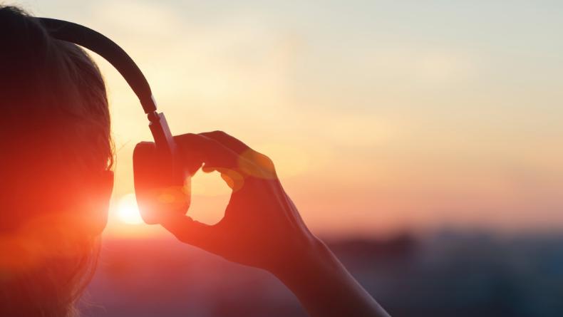 Öğrenci Kariyeri - Kültür & Sanat: Geçmişten Günümüze Popülerliğini Filmlerde Kazanmış Müzikler