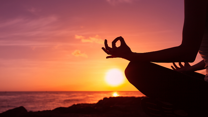 Ruhunuzun Sağlığı İçin Önemli 5 Adım