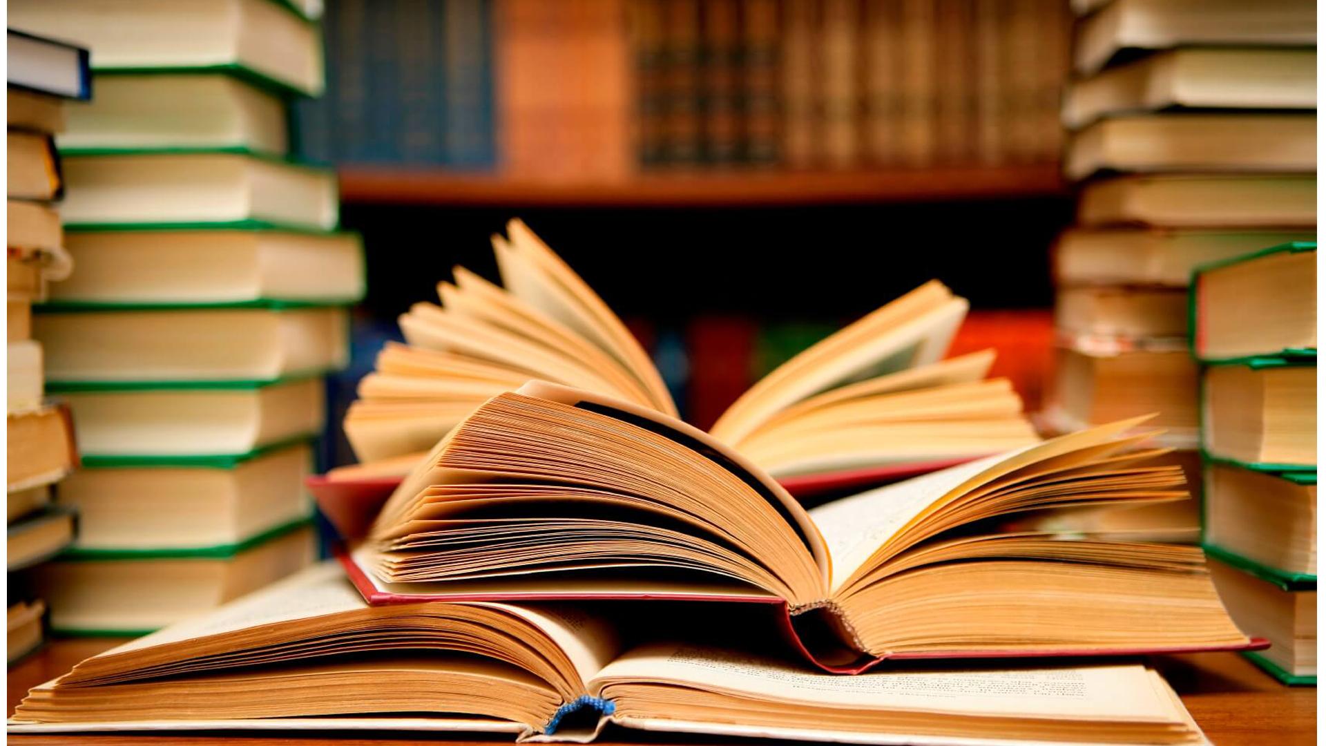 Öğrenci Kariyeri - : Okul Öncesi Öğretmenliği Okuyorsanız Bu Kitaplar Çok İşinize Yarayacak