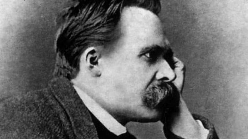 Alıntılarla Nietzsche'yi Anlamak
