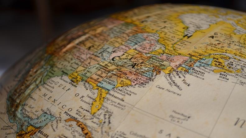 Öğrenci Kariyeri - : Vizesiz Seyahat Edebileceğiniz 5 Ülke