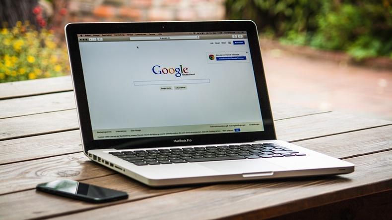 Öğrenci Kariyeri - : Birbirinden Faydalı 5 Google Chrome Uzantısı