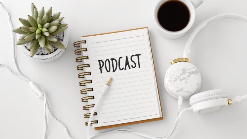 Öğrenci Kariyeri - Kişisel Gelişim: Dinlediğinize Asla Pişman Olmayacağınız 7 Podcast Önerisi