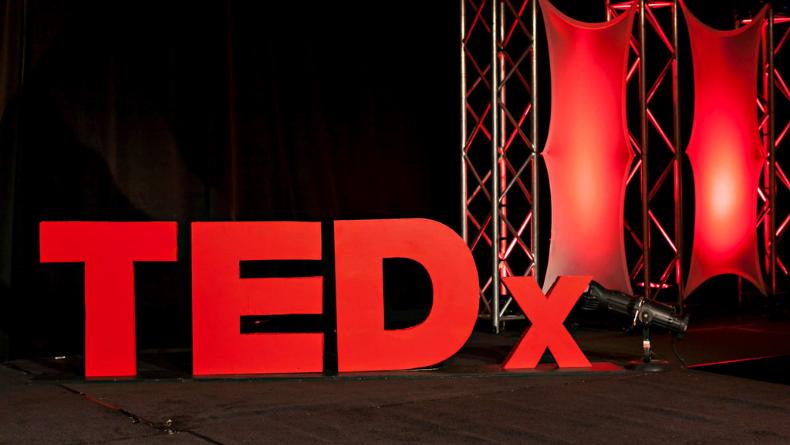 Öğrenci Kariyeri - : Bir Fikir Hayatı Değiştirir Mi?: TEDx Konuşmaları