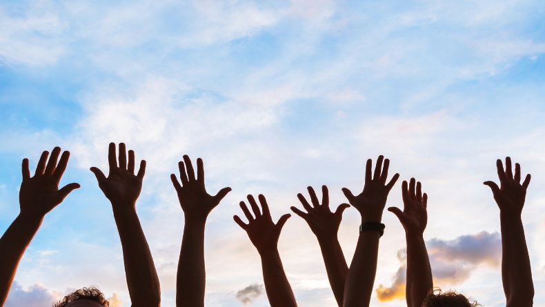 Gençlik Projeleri Gönüllülerini Arıyor