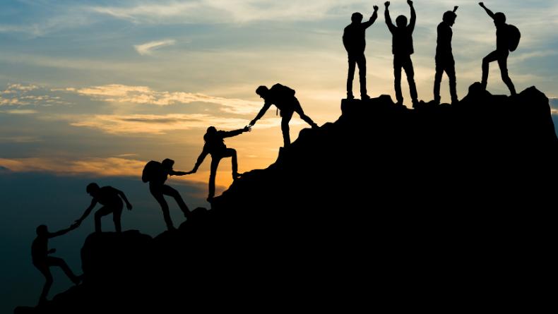 Öğrenci Kariyeri - : Aklımızdaki Sorulardan Sıyrılıp Temele Odaklandık: Başarının Gerçek Anahtarı