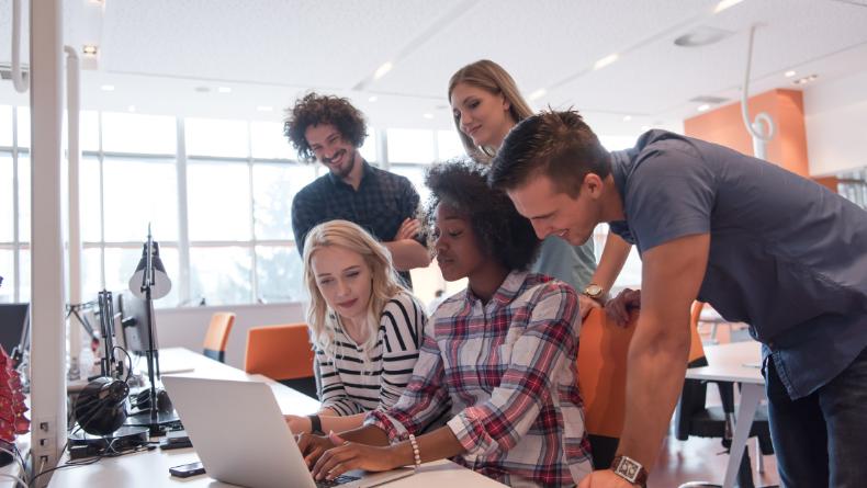Öğrenci Kariyeri: Girişimci Olmak İsteyenlerin İzlemesi Gereken 5 Dizi