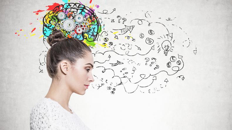 Öğrenci Kariyeri - Kişisel Gelişim: Düzenli Tekerleme Egzersizi Yapmanız İçin 7 Neden
