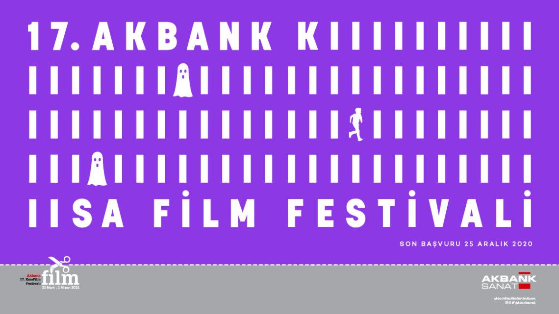 Öğrenci Kariyeri: 17. Akbank Kısa Film Yarışması Başladı!