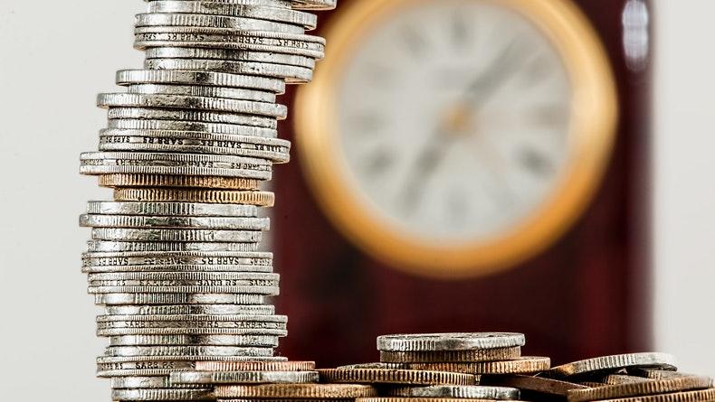 Öğrenci Kariyeri - : Paraların Gizemi: Kenarları Neden Tırtıklıdır ?