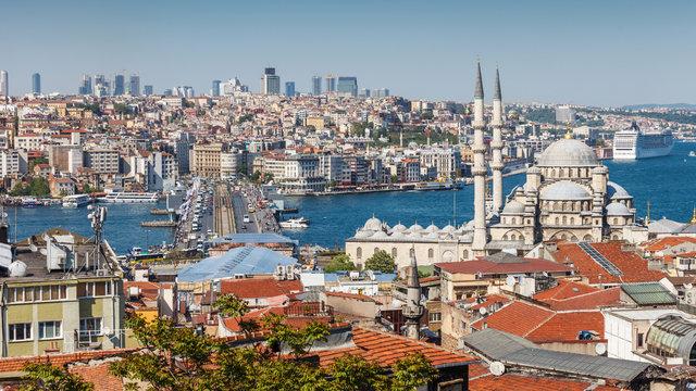 İBB, İstanbul İçin Deprem Olma Olasılığına Karşı Bilgilendirici Kitapçık Yayınladı