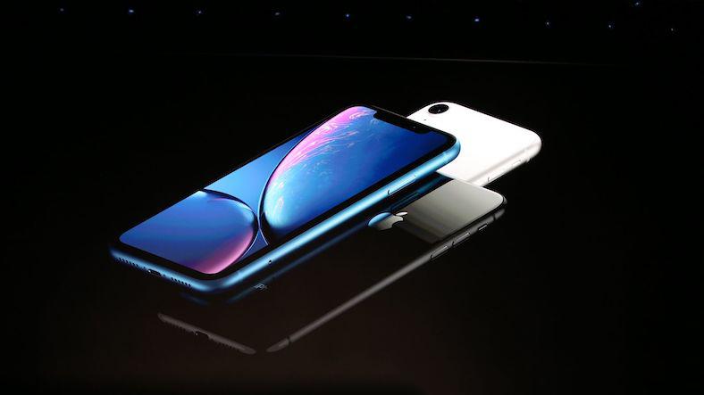 Öğrenci Kariyeri - : Apple Kendini Tamir Eden iPhone Geliştiriyor
