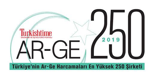 Öğrenci Kariyeri - : Ar-Ge 250 Araştırma Raporları Açıklandı!