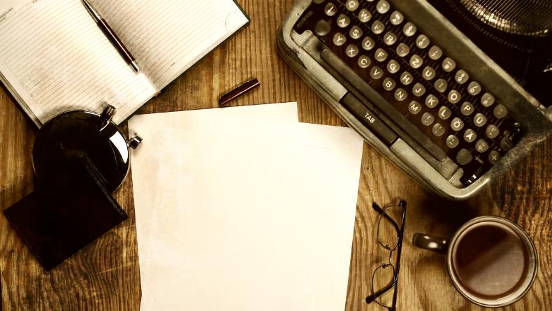 Dünyanın En İyi Üniversitelerinden Ücretsiz 5 Yazarlık&Gazetecilik Kursu