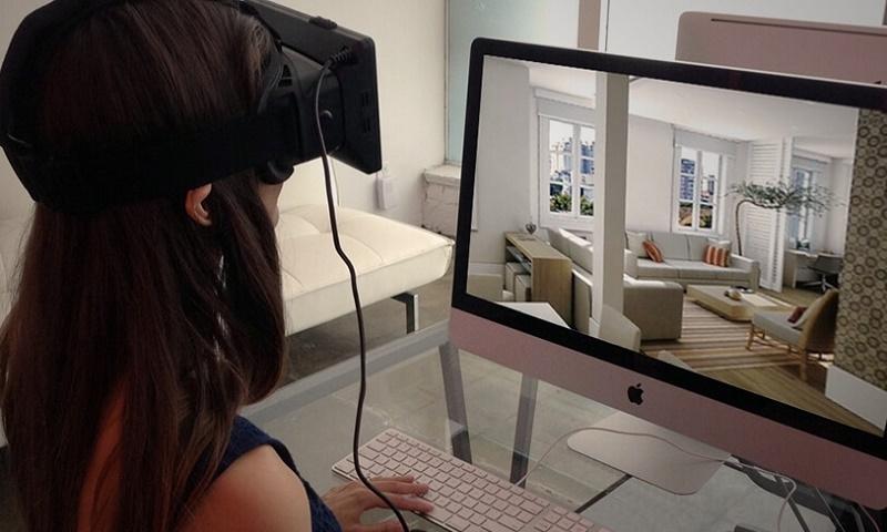 Öğrenci Kariyeri - Girişim Dünyası: Yapay Zeka Ve AR Girişimli Yerli Emlakçı: ODA
