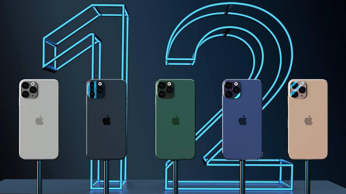 Öğrenci Kariyeri - : iPhone 12 Almamak İçin 5 Neden