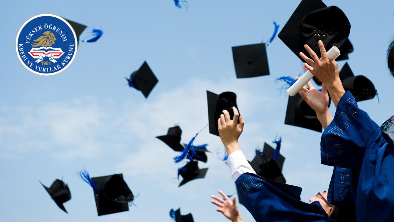 Öğrenci Kariyeri - : KYK Borçlarını Ödeyemeyen Mezunları Sevindirecek Haber Geliyor!