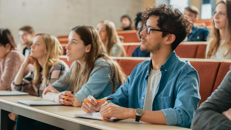 Öğrenci Kariyeri - Gündem: Yüz Yüze Eğitimin 3. Aşamasının Detayları Açıklandı!