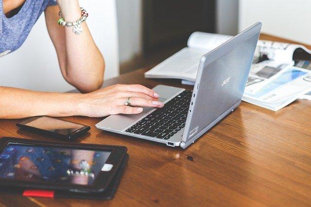 Öğrenci Kariyeri - Kişisel Gelişim: Dünyanın En İyi Üniversitelerinden Ücretsiz 3 Online Eğitim Kursu