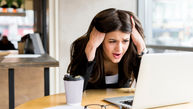 Öğrenci Kariyeri - Kişisel Gelişim: Aslını Bilmek Gerek: Doğru Bilinen Yanlışlar #1