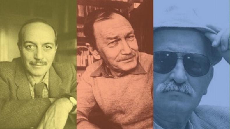 """Öğrenci Kariyeri - Kültür & Sanat: Türk Şiirine Yeni Bir Boyut Getiren """"İkinci Yeni Akımı""""ından Sevilen 5 Şiir"""