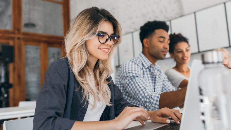 Öğrenci Kariyeri - : Öğrenciler Kullanışlı Uygulamalar, Web Siteleri ve Uzantılar