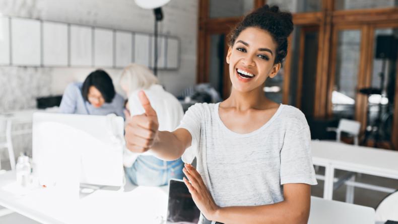 Öğrenci Kariyeri - Kişisel Gelişim: 5 Adımda Hedeflerinizi Gerçekleştirin