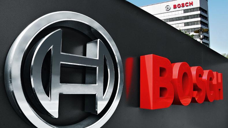 Öğrenci Kariyeri - : Bosch Bilgi Teknolojileri Staj İlanı