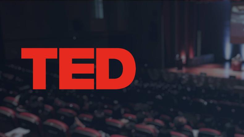 5 Dakikada Ufkunuzu Aydınlatacak 5 TedTalks