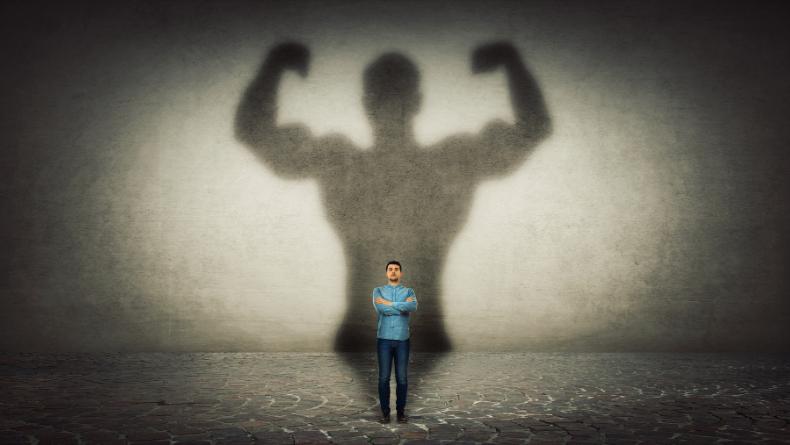 Hayalinizdeki Kişiye Ulaşıp Başarılı Olmanız İçin Vazgeçmeniz Gereken 6 Şey