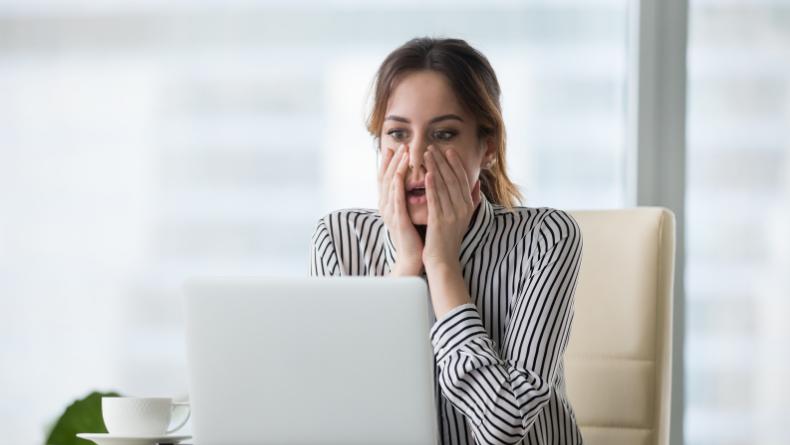 Duyunca Çok Şaşıracağınız 10 Bilgi