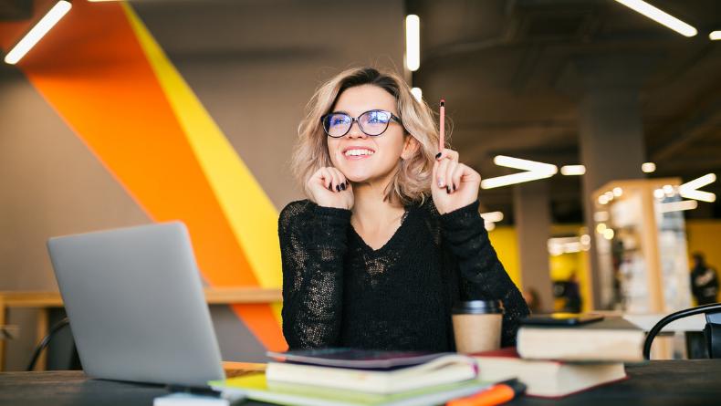 Öğrenci Kariyeri: Edu Uzantılı Mail Adresinizle Ücretsiz Erişebileceğiniz Servisler