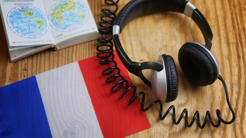 Öğrenci Kariyeri - : Fransızca Öğrenmek İçin 10 Sebep