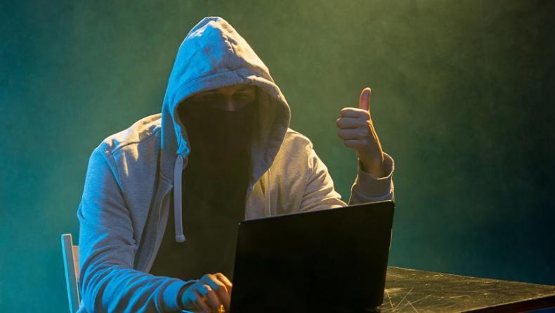 Öğrenci Kariyeri - : Hedef Siz Olmayın: Phishing'e Yakalanmayın!