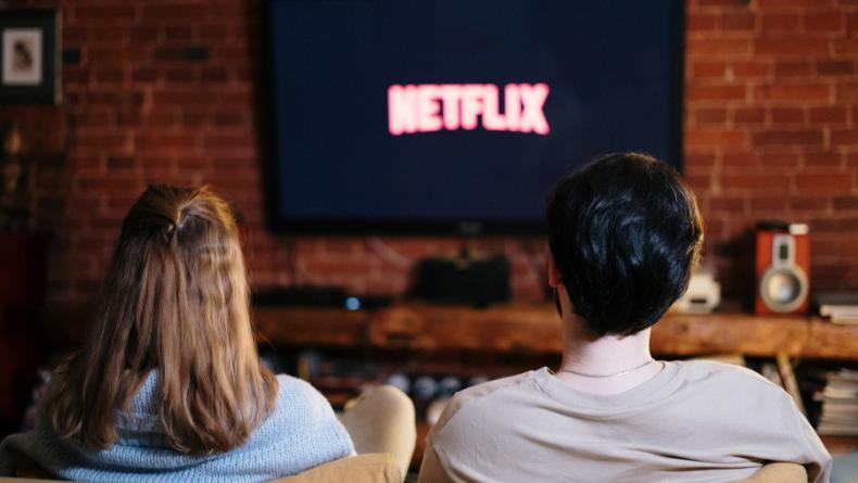 Öğrenci Kariyeri - Kültür & Sanat: Irkçılığı Ele Alan 6 Netflix Dizisi