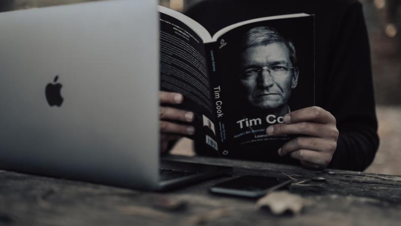 Öğrenci Kariyeri - Girişim Dünyası: Biyografinize Katkı Sağlayacak 5 Öneri