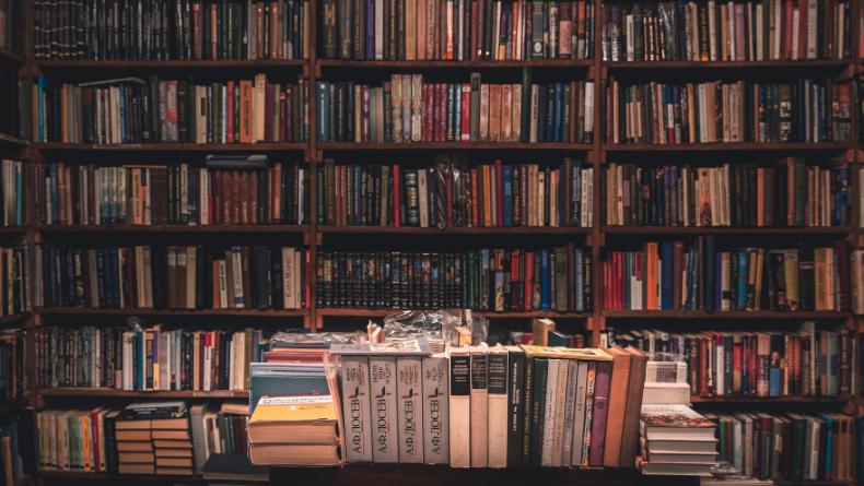 Öğrenci Kariyeri - Kültür & Sanat: 10 Maddede Amerikan Edebiyatının Kısa Öykücüleri