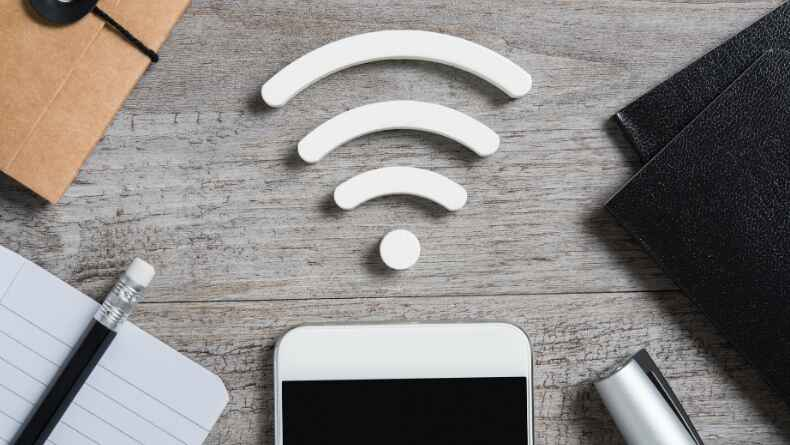Öğrenci Kariyeri - Teknoloji & Bilim: İnternetin Hızını Artırmak İçin Programsız ve Etkili 5 Yöntem