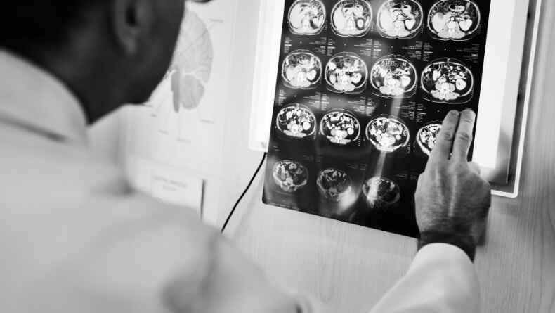 Öğrenci Kariyeri - Kişisel Gelişim: Beynimizde Neler Oluyor?: Frontal Korteks #1
